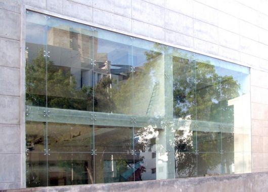 Thi công mặt dựng nhôm kính, mặt dựng Spider, mái đón kính, canopy các loại tại TPHCM, Bình Dương, Long An, Bến Tre, Cần Thơ, Phú Quốc, Rạch Giá, Kiên Giang